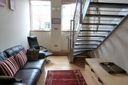 Contact houses to rent in Edinburgh