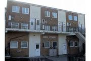BLOCK OF 5 FLATS FOR SALE  (INVESTMENT)