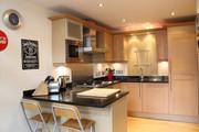 Quick Rental Property Search in Edinburgh