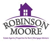 Houses for sale Cumbernauld & Estate agents