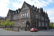 Respected most trusted letting agents in Edinburgh