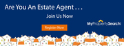 Apartment / Flat for sale in United Kingdom